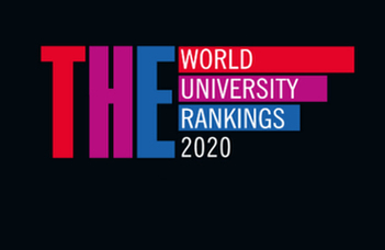 A top 300-ban a pszichológia szak