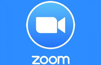 The ZOOM conference call tool – guide