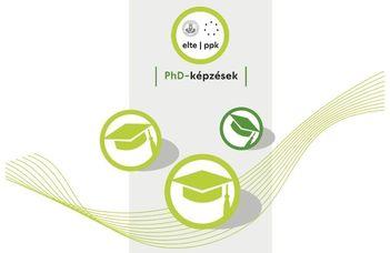 Az ELTE PPK Neveléstudományi Doktori Iskola nyílt napja