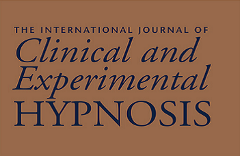 Hipnózis: az új generáció