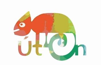 ÚtON 2020 Alumni Konferencia