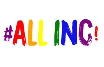All Inc!