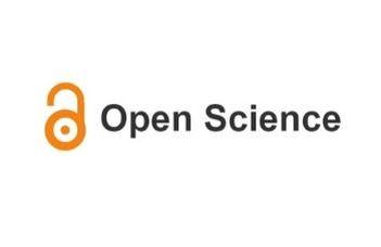Open Science workshopot tartottak a PPK-n