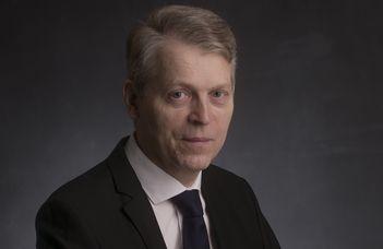 """""""A kitüntetés a kollégákkal és kliensekkel folyó közös munkát is díjazza"""" – interjú Rácz Józseffel"""