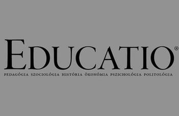 Iskolai utak és pályautak