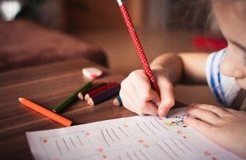 Megalakult a Neuropszichológia és Gyermekkori Fejlődés Kutatócsoport