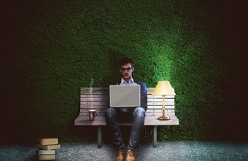 A munkafüggőség tünettana, koncepciói és helye a viselkedési addikciók körében