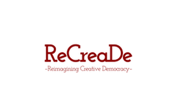 ReCreaDe