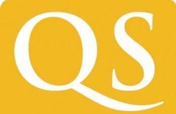 A PPK pszichológia szak a QS rangsor toplistáján