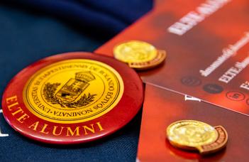 Alumni kedvezmények – nemcsak friss diplomásoknak