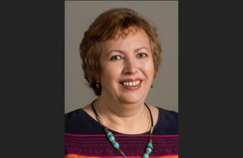 Elhunyt Vámos Ágnes egyetemi tanár