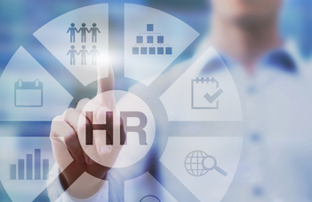 Új funkciók jelentek meg a HR-ben a pandémia alatt