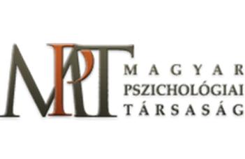 Megjelent a Magyar Pszichológiai Szemle 2019/3-as száma