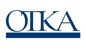Új OTKA projektek a PPK-n