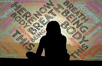 A meditáció stresszcsökkentő hatását bizonyították a PPK kutatói
