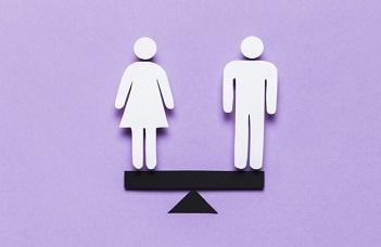 A nők megjelenítése és szerepe az alsó tagozatos etikatankönyvekben