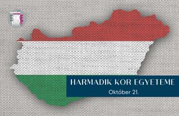 Miért fejlettebb Magyarország nyugati része, mint a keleti?