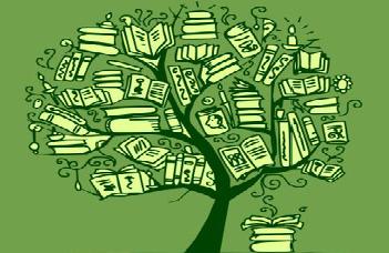 Varga Attila tanulmánya indiai pedagógusképzési tankönyvben olvasható