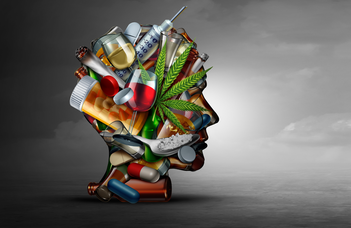 Droghasználati felmérés indult 31 európai országban