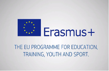 Két új Erasmus+ projekt indul a PPK-n