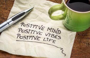 Lehetséges-e a jóllét tartós növelése? A pozitív pszichológiai intervenciók hatékonysága