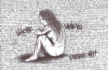 Módszerek az iskolai bántalmazás leküzdéséhez (videó)