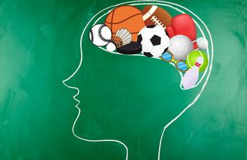 Kutatás segíthet a sporttehetségek felismerésében