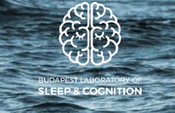 Ön alszik – a kutató dolgozik!