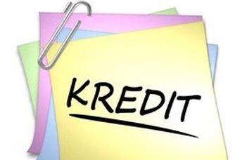 Kreditfelvételi lap benyújtása a 2021/2022-es tanév őszi félévében