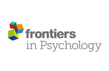 PPK-s szerzők cikkét közölte a Frontiers in Psychology című folyóirat